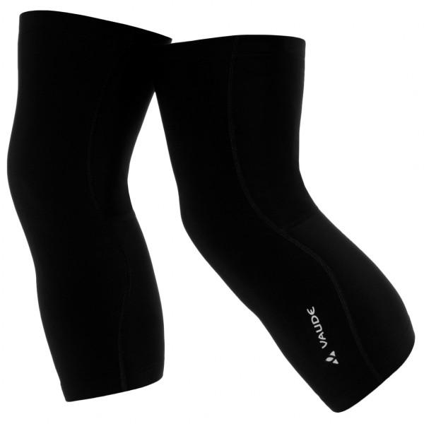 Knee Warmer II - Knee sleeves