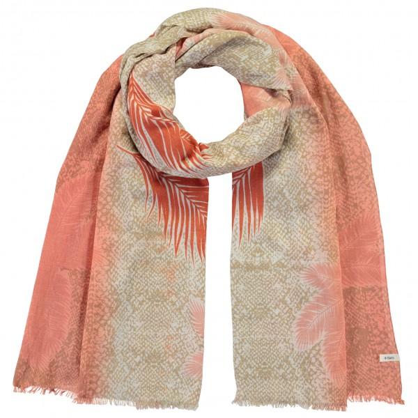 Barts - Women's Blavet Scarf - Sjaal