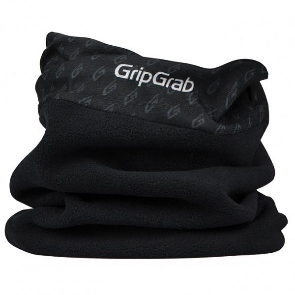 GripGrab - Multifunctional Thermal Fleece Neck Warmer - Tørklæde