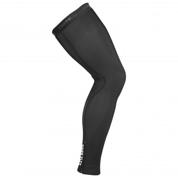 Castelli - Nano Flex 3G Legwarmer - Leg warmers