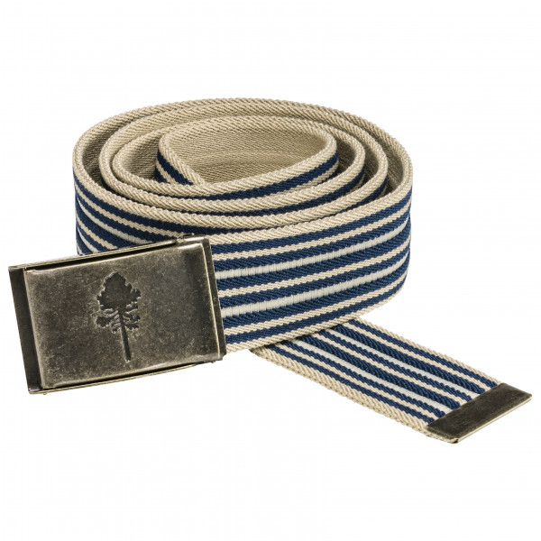 Pinewood - Casual Flexy Gürtel - Belt