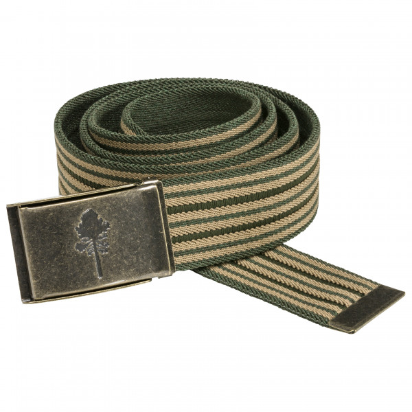 Pinewood - Casual Flexy Gürtel - Belt