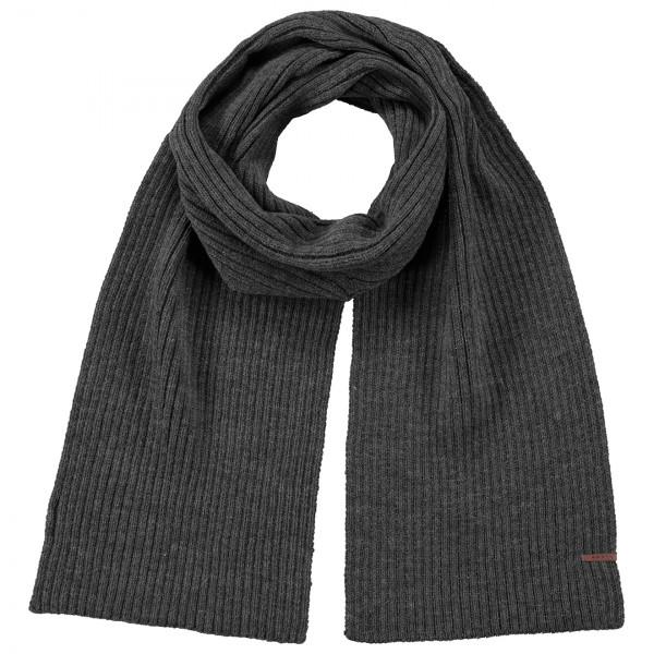 Barts - Wilbert Scarf - Sjaal
