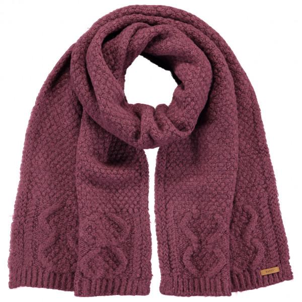 Barts - Women's Antonia Scarf - Halstørklæde