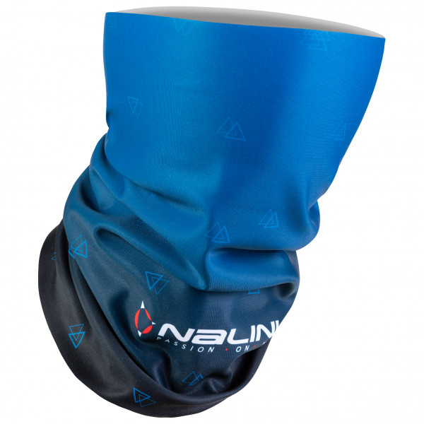 Nalini - AIW Nalini Collar 2.0 - Halstuch