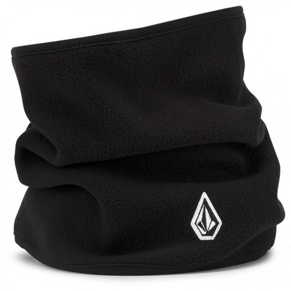 Volcom - Removable Neckband - Neck warmer
