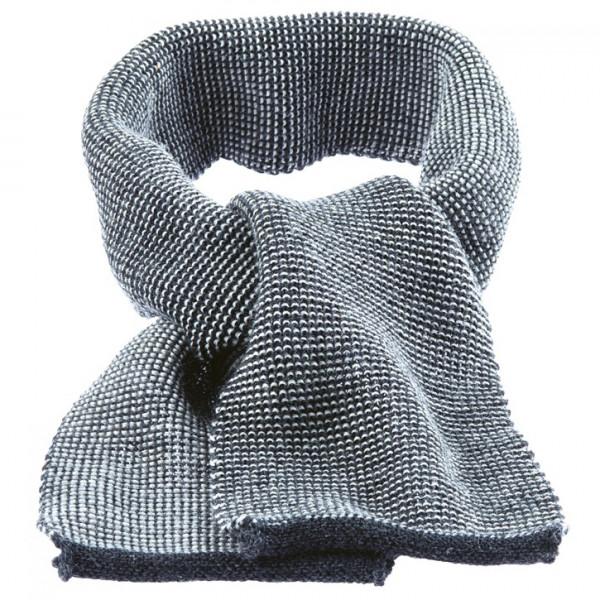 disana - Kid's Melange-Schal