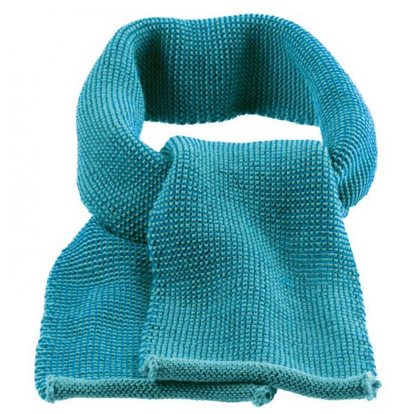 Kid's Melange-Schal - Scarf