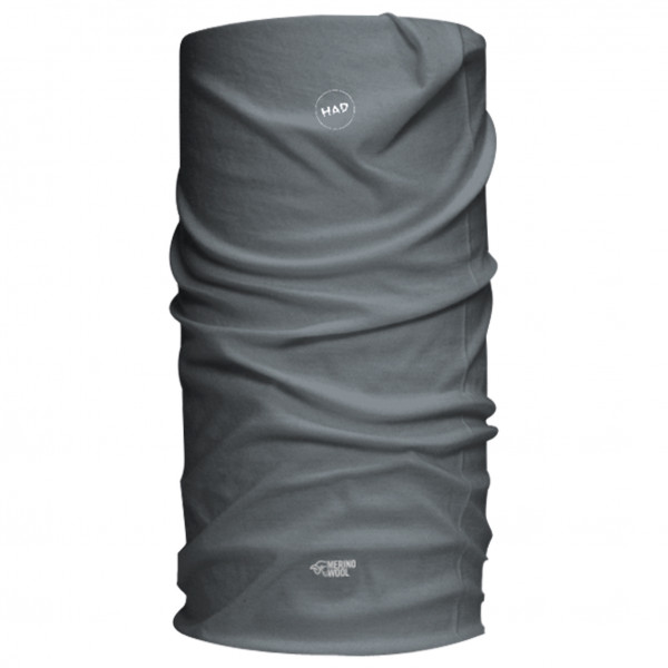 Tuch Merino - Tube scarf