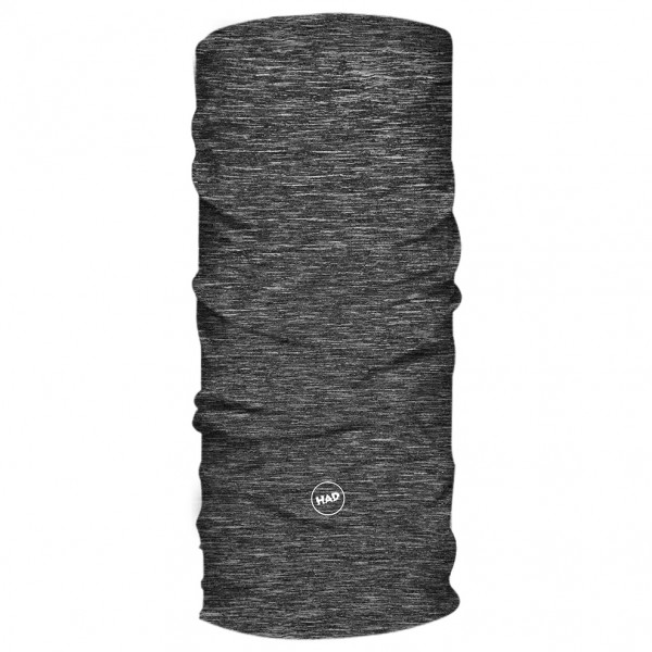 H.A.D. - Tuch Microfibre 2.0 Extra Long - Halsduk