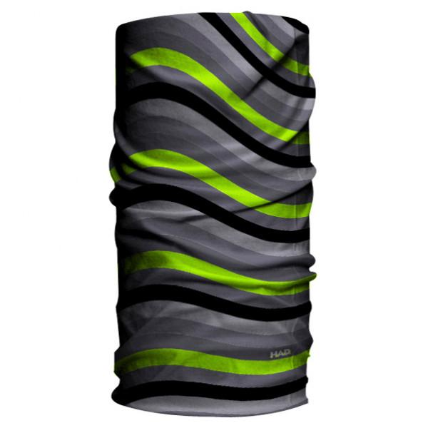 H.A.D. - Tuch Original - Neck warmer