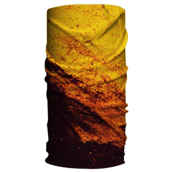 Tuch Original - Tube scarf