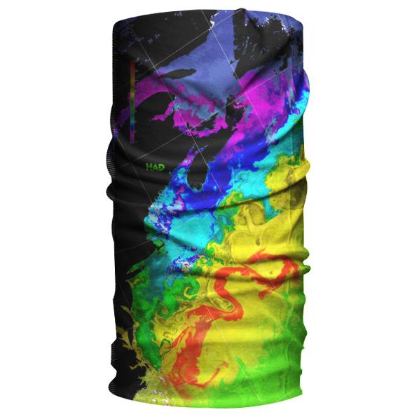 H.A.D. - Tuch Primaloft - Neck warmer