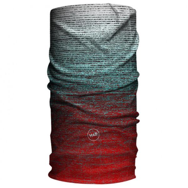 H.A.D. - Tuch Protector - Tørklæde