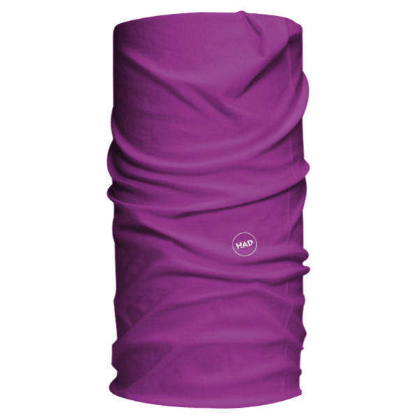 H.A.D. - Tuch Solid Colours - Neck warmer
