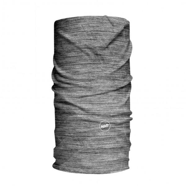 H.A.D. - Tuch Solid Colours - Pañuelo para el cuello