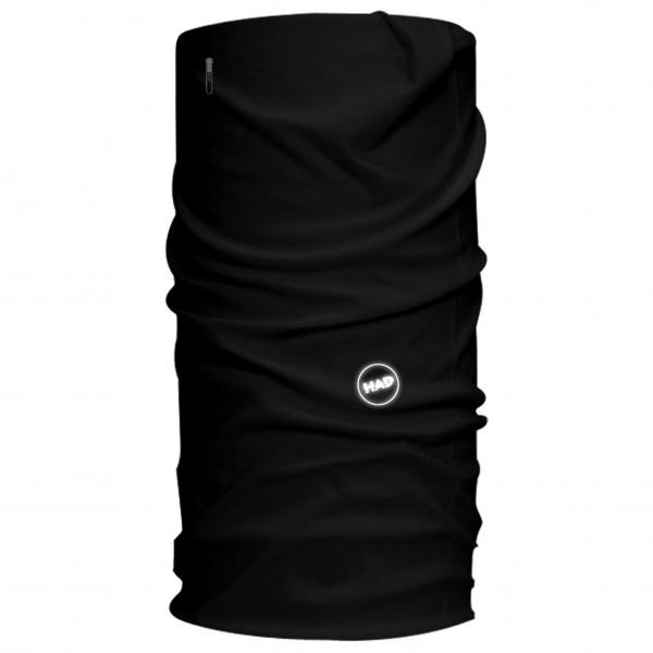 H.A.D. - Tuch Sun Protection UPF 40+ - Pañuelo para el cuello
