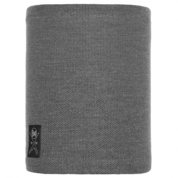 Buff - Knitted & Polar Neckwarmer Buff Neo - Halsduk