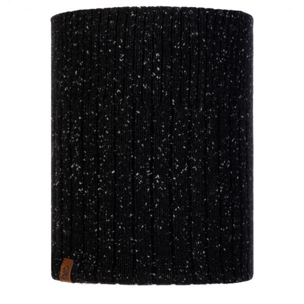 Buff - Knitted & Polar Neckwarmer Kort - Schal