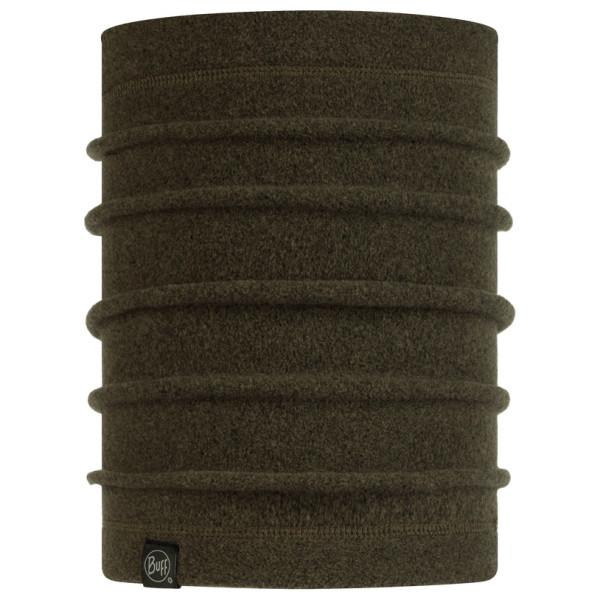 Buff - Neckwarmer Polar - Tube scarf