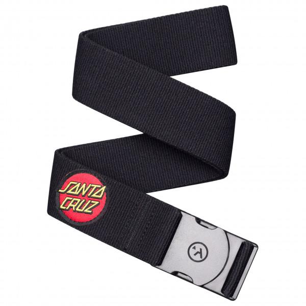 Arcade Belts - Rambler Santa Cruz Collab - Belter