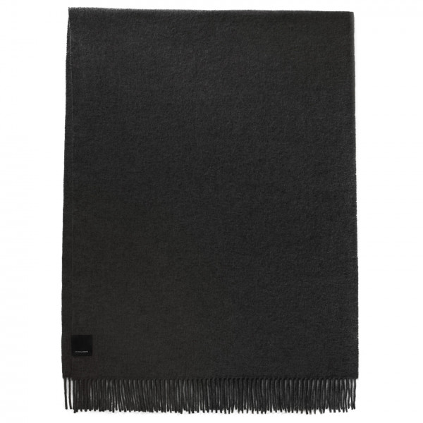 Canada Goose - Women's Solid Woven Scarf - Schal