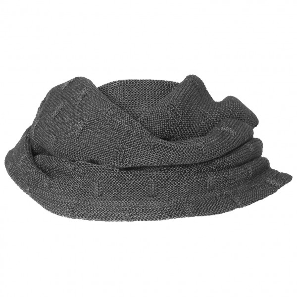 Reiff - Loop - Schal