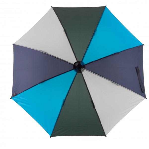 EuroSchirm - Birdiepal Outdoor - Paraply