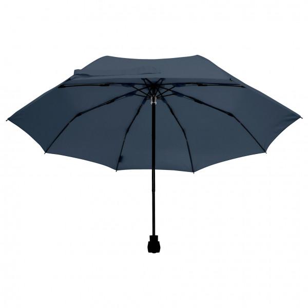 EuroSchirm - Light Trek - Regenschirm