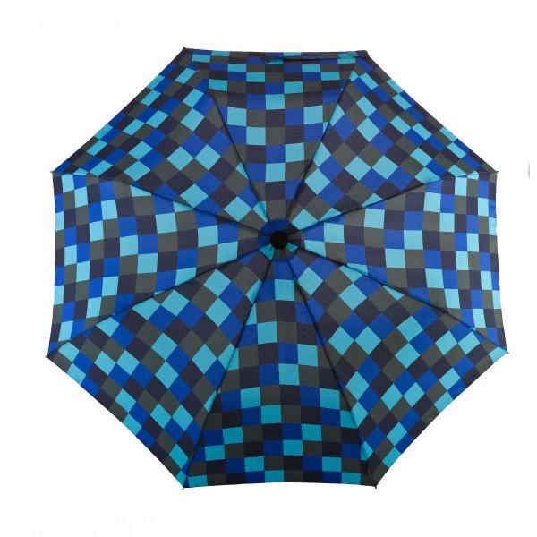 Light Trek Automatic - Umbrella