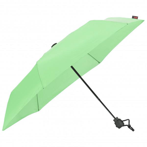 Light Trek Ultra - Umbrella