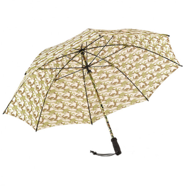 EuroSchirm - Swing Handsfree - Umbrella