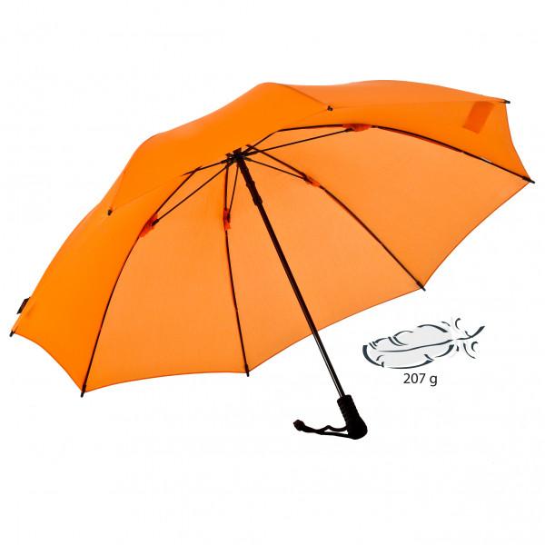 EuroSchirm - Swing Liteflex - Paraplu