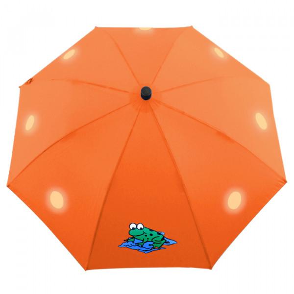 EuroSchirm - Swing Liteflex Kids - Paraplu