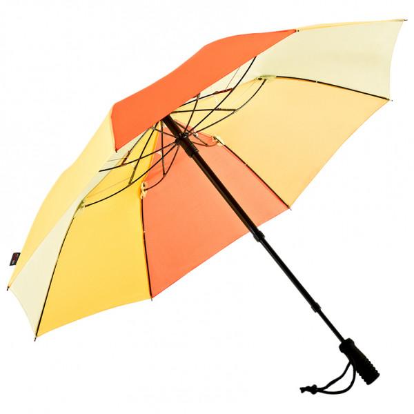 EuroSchirm - Telescope Handsfree - Umbrella