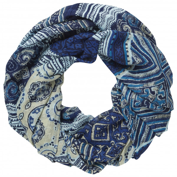 Sherpa - Kira Infinity Scarf - Sjaal
