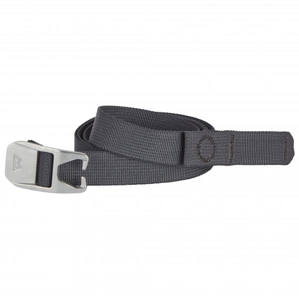Mountain Equipment - Grappler Belt - Bælter