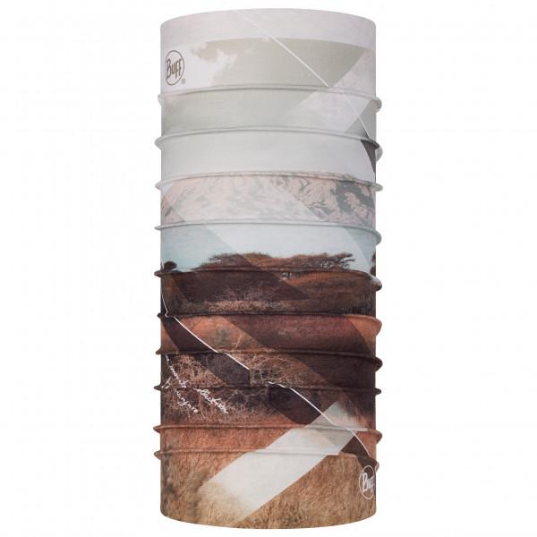 Buff - CoolNet UV+ Mountain Collection - Halsdoek