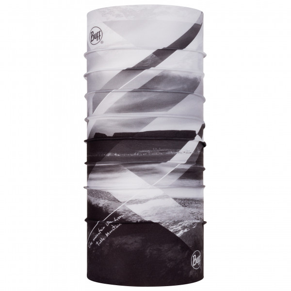 Buff - CoolNet UV+ Mountain Collection - Tuubihuivi