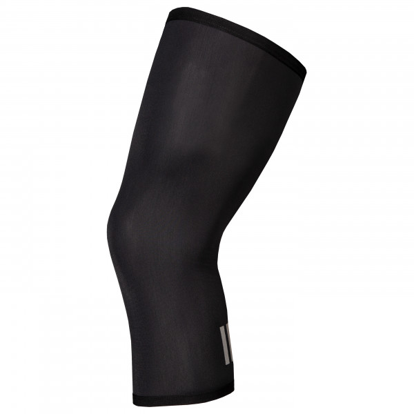 Endura - FS260-Pro Thermo Kniewärmer - Knee sleeves