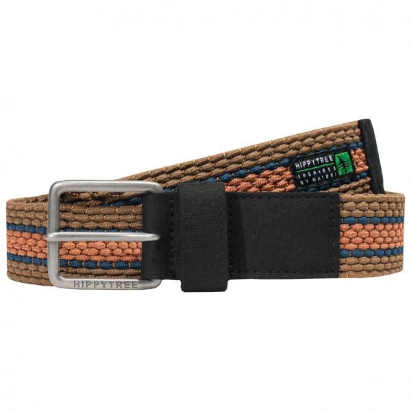 Belt Torque - Belt