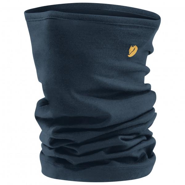 Bergtagen Neck Gaiter - Tube scarf