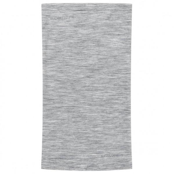 super.natural - Wanderlust Neckwarmer - Tube scarf