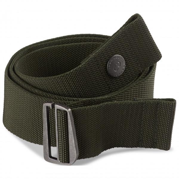 Lundhags Elastic Belt - Belt