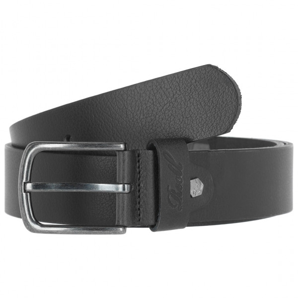 Grain Belt - Belt