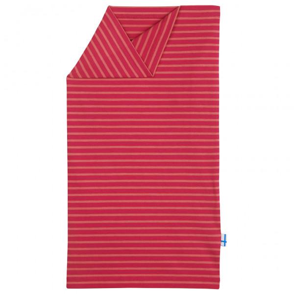 Finkid - Kid's Tuubi Twist Scarf & Cloth - Pañuelo para el cuello