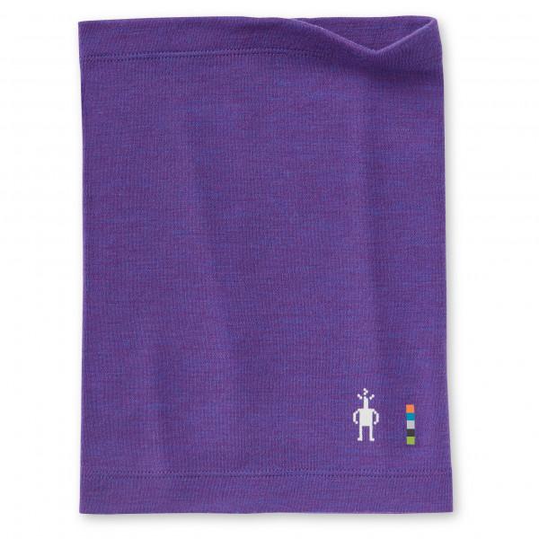 Kid's Merino 250 Neck Gaiter - Tube scarf