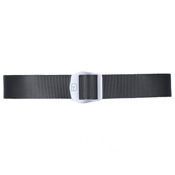 Ortovox - Ortovox Strong Belt - Belt