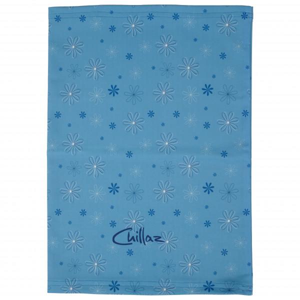 Chillaz - Neckwarmer Flower - Tørklæde