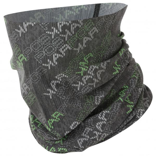 Karpos - Coppolo Merino Neck Warmer - Tube scarf